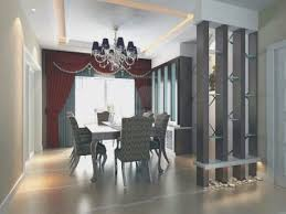 beautiful dining room ideas cheap photos home design ideas dining room new cheap contemporary dining room sets interior