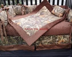 Baby Camo Crib Bedding Bedding Sets Camo Baby Crib Bedding Sets Zobluxv Camo Baby Crib