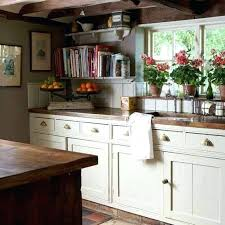 country cottage kitchen ideas breathtaking cottage kitchen ideas stylish country cottage kitchen