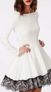 best 25 semi formal ideas on fancy clothes