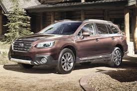 used 2017 subaru outback for sale pricing u0026 features edmunds