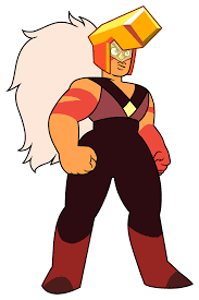 steven universe which of the steven universe crystal gems are you playbuzz