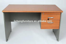 office desk with locking drawers office desks with locking drawers fice fice fice office desk locking