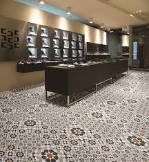 19 best kitchen floor tiles images on kitchen floor
