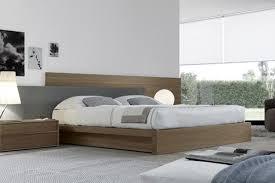 Patio Furniture Boca Raton by 19 Interior Designers Hawaii Electrohome Info