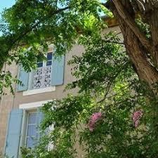 chambre d hote olonzac sainte helene chambres d hôtes bed breakfast 16 avenue d