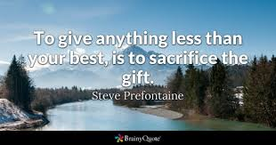 What To Give As A Thank You Gift Gift Quotes Brainyquote