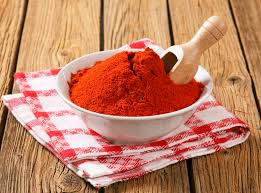 does cayenne pepper help a stuffy nose livestrong com