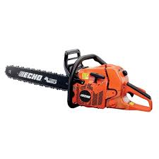 Home Depot Jobs In San Antonio Tx Gas Chainsaws Chainsaws The Home Depot