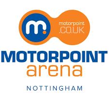 motorpoint arena nottingham u2013 nimbus disability