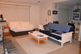 futon living room futons futon beds unique amazing futon living room set home