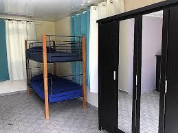 location chambre d hotel au mois louer chambre d hotel au mois luxury moorea location maison 2