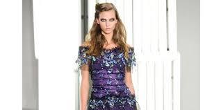 of the dresses emmy dress predictions summer 2012 runway emmy dresses