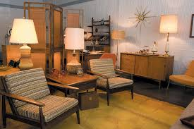 Home Decor Stores Chicago Furniture Stores In Chicago For Home Goods And Home Decor