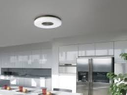 fluorescent lights for kitchens ceilings kitchen ceiling lights fluorescent picgit com
