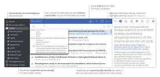 software to write research papers readcube for researchers paper 1