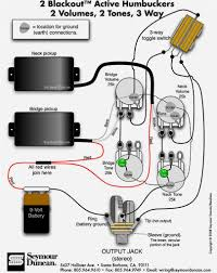 Hunter Ceiling Fan Wiring Diagram Type 2 by Markley Thermostat Wiring Diagram Eden Pure 1000xl Wiring Diagram