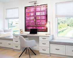 Small Room Office Ideas Small Home Office Ideas U0026 Design Photos Houzz
