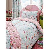 Grobag Zip Duvet Baby U0026 Toddler Bedding Baby Blankets Tesco