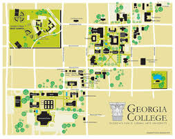 Colorado State Campus Map by 27 Best Campus Maps Images On Pinterest Campus Map Map Design