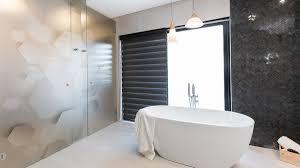 Bathroom Inspiration Ideas by Bathroom Design Block Style With Insipirational Bathroom Design