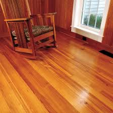 Red Laminate Flooring Red Pine Flooring Affordable And Attractive Flooring Option