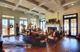 plantation style homes interiors home style