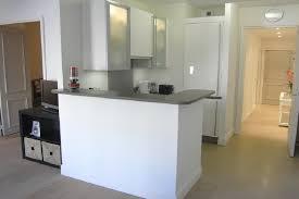 San Diego 2 Bedroom Apartments by One Bedroom Studio Apartments For Rent Descargas Mundiales Com