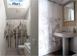 deco salle de bain avec baignoire superbe salle de bain avec et baignoire 9 rideau de