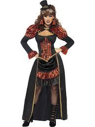 Fortune Teller Halloween Costume Circus Fortune Teller Costume 1 Costuming Fortune