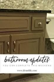 1533 best bathroom ideas images on pinterest bathroom ideas