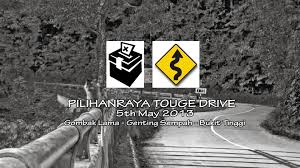 malaysia archives speedhunters malaysia election day touge drive touge g official 峠ジの公式
