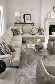 Seating Furniture Living Room Marquesa Palazzo Signature Seating Living Room Bernhardt