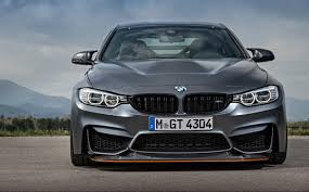 bmw m4 gts 2017 u2013 new cars gallery