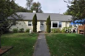 Moultonborough Nh Real Estate Moultonborough by 2 Myers Road Moultonborough Nh 03254 Mls 4660413 Coldwell Banker