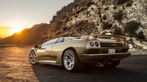 2001 lamborghini diablo vt 6 0 2001 lamborghini diablo vt 6 0 wallpapers hd images wsupercars