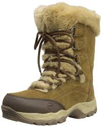 womens hiking boots sale uk hi tec shoes uk clearance sale hi tec shoes easy returns