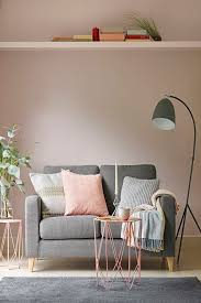 small sofas and loveseats 25 best small sofa ideas on pinterest tiny apartment decorating