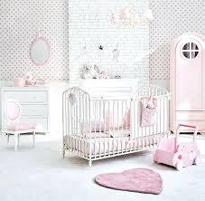chambre de fille bebe tapis pour chambre de fille incroyable tapis pour
