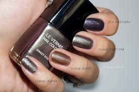 nail polish archives page 8 of 53 the beauty look book