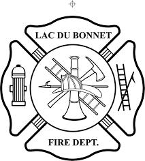 firefighter badge clipart 39