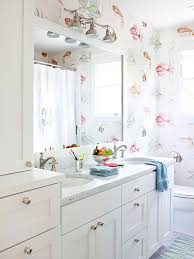kid u0027s bathroom decorating ideas
