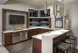 Kitchen Cabinets Omaha Ckf