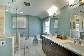 What Are Bathroom Sinks Made Of 9 Awesome Designs For Bathroom Vanity Sinks Home Building And