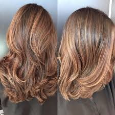 Light Copper Brown 50 Lovely Light Brown Hair Color Ideas U2014 Natural And Shiny