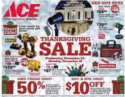 wifi thermostat black friday deals 2016 black friday ace hardware deals frugal minded mom
