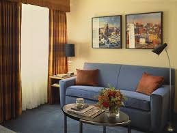 best long stay hotels and b u0026bs in new york city