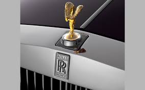look closely rolls royce unveils the updated phantom series ii
