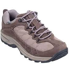 womens walking boots sale balance shoes s brown walking shoes ww967 br