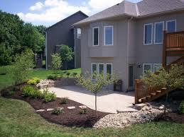 lawn service u0026 landscape design abilene tx